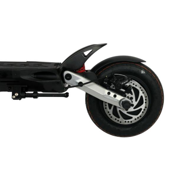 Kaabo Mantis K800