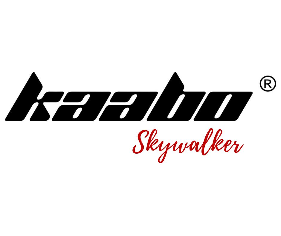 Découvrez la gamme de trottinettes électriques Kaabo Skywalker